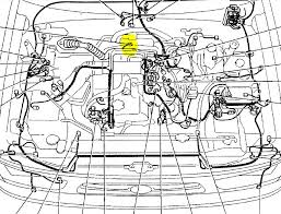similiar 2012 hyundai accent engine diagram keywords 2017 honda odyssey interior on 2012 hyundai accent engine diagram