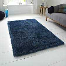 top 50 fine navy white rug white fluffy rug blue area rugs navy blue and white