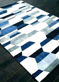 blue and gray area rug brainy beige and gray area rugs snapshots idea beige and gray