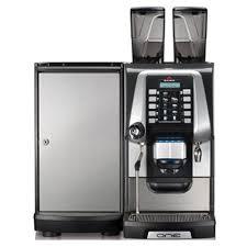 Lavazza Coffee Vending Machine Stunning Egro Coffee Vending Machines Lavazza India Authorized Wholesale