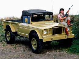 jeep m updated the blog information kaiser jeep m715 military pickup truck on isuzu npr parts diagram