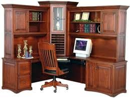 home office desk corner. Staples L Shaped Desk Corner Desks Medium Size Of Home Office Furniture T