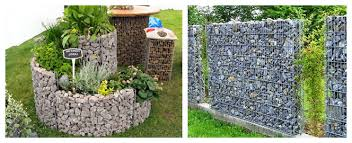 how do gabions work deze gabion