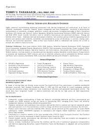 model education essay topics ielts