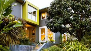 How To Choose The Right Exterior Paint Colors For Your Home Sunset Interesting Exterior Paint Combinations For Homes