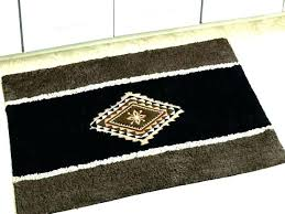 southwestern bathroom rugs southwest style bathroom rugs southwest bath s southwest bathroom rugs