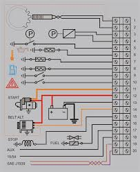 sump pump control panel wiring diagram sump image start stop control wiring diagram wiring diagram on sump pump control panel wiring diagram