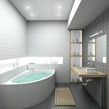small bath mat best of extra bathroom captivating white square mats rug on grey ceramic uk
