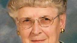 Myrtle Robertson Arden | News Break