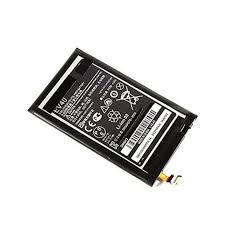 motorola droid razr battery. https://pk.daraz.io/gowcg_4hvpcxpqryj640jwtnbxs\u003d/fit-in. ev40 - battery for motorola droid razr