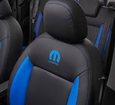 custom car interior seats. Delighful Car Custom Embroidered Leather Seats Sema1 On Car Interior Seats R