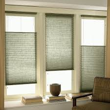Top Down Bottom Up Shades U2013 Control The Entry Of Sunlight EffectivelyWindow Blinds Up Or Down