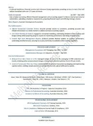 Social Compliance Auditor Sample Resume Gorgeous Resume Examples Big 44 Accounting Resume Examples Pinterest