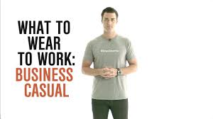 dress smarter what to wear to work business casual dress smarter what to wear to work business casual