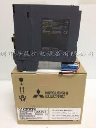 q172dscpu mitsubishi plc q series_plc and inverter wiring qy81p wiring diagram at Qx81 Wiring Diagram