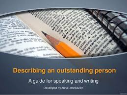 professional thesis editor sites for mba mla citation guide     IWI Watches