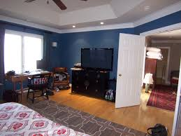 Paint Colors For Living Rooms With White Trim Dark Walls With White Trim Bossy Color Annie Elliott Interior Design