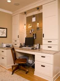 built in home office. built in office furniture 100 ideas desk plans on vouum home o