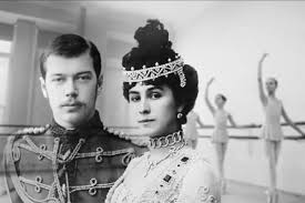 Tsar Nicholas II, Matilda and the Russian Chess Championship | ChessBase