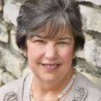 Laurie Riggs - La Grange, IL Real Estate Agent | realtor.com®