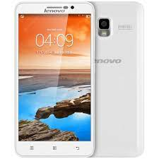 Lenovo A850+ White Chinese Plug Cell ...