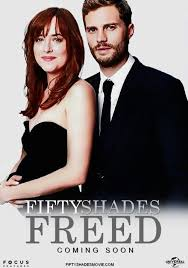 ... Interesting Fifty Shades Freed Summary 127 Best Images On Pinterest  Christian Grey ...