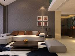 125 Living Room Design Ideas Focusing On Styles And Interior Living Room Ceiling Interior Design Photos