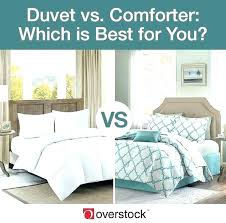 what is a duvet cover for a bed what is a duvet cover vs comforter duvet what is a duvet cover