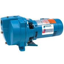 goulds pump wiring diagram goulds image wiring diagram goulds j5sh single nose shallow well high pressure jet pump 1 2hp on goulds pump wiring