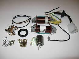 honda ct70 k0 k1 k2 k3 k4 stator rebuild assembly kit 1969' 1979' 3 1970 honda ct70 wiring diagram image is loading honda ct70 k0 k1 k2 k3 k4 stator