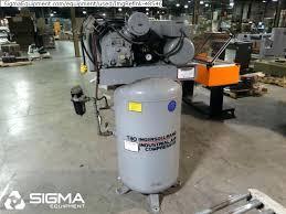 ingersoll rand t30 5hp 80 gallon upright parts list air compressor ingersoll rand t30 5hp 80 gallon upright parts list air compressor wiring diagram