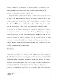 eminem final long essay submit 8