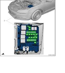 volkswagen jetta se i need a fuse box diagram for a volkswagen full size image