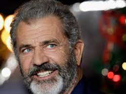 Mel Gibson tested positive for COVID-19 ...