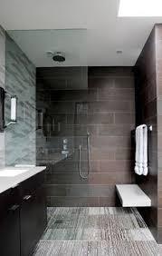 bathroom minimalist design. Minimalist Bathroom Design Alluring O