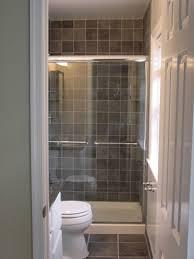 basement bathroom shower. basement bathroom shower