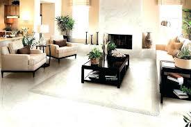 Floor tiles design for living room Decorative Living Room Tiles Tiles For House Flooring Floor Tiles Living Room Tiles Design Living Room Tiles Taroleharriscom Living Room Tiles Inspiring Floor Tile Ideas For Your Living Room