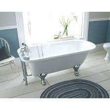 bathtub cast iron porcelain bathtub cast iron bathroom sink