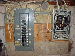 kemper electric inc before service upgrade kemper electric inc 200 amp service installed esitmate circuit breaker fuse