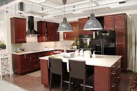 kitchen design apply ikea kitchen cabinets reviews is it worth to buy kitchens