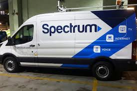 enlarge a charter spectrum vehicle