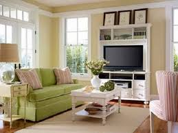 Small Country Living Room Modern Country Decorating Ideas For Living Rooms Country Living