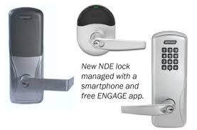 schlage electronic locks. Schlage Electronic Locks From AD-NDE, Suwanee, GA Tuesday \u2013 January 13th, 2015