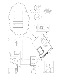 Epic ac disconnect wiring diagram 67 for your trailer brake controller wiring diagram with ac disconnect