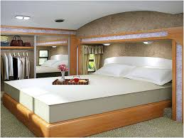 california king mattress. Interesting Mattress Image Of California King Mattress Size Between Twin And Full On R