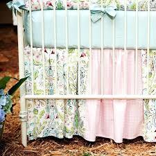 love birds baby crib bedding image 0 room wallpaper singapore brown carpet