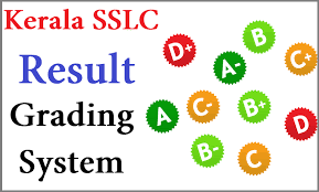 food percentage calculator kerala board sslc result with marks percentage grading system