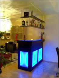 Beautiful Wohnzimmer Bar Traunstein Ideas Erstaunliche