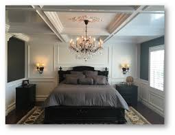 coffered ceiling 7