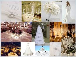 Winter Wedding Decor Visit Us On Brides Book To Get Inspired For Your Winter Wedding